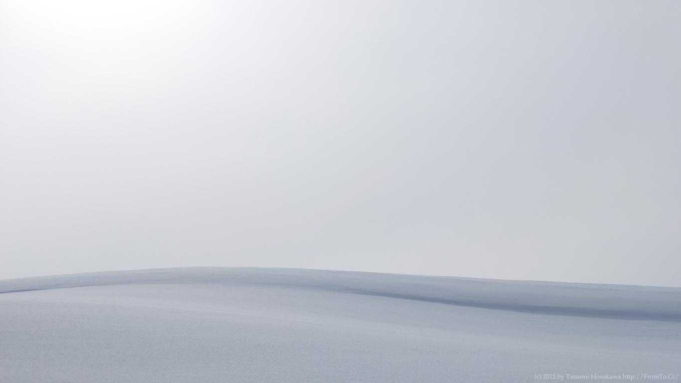 Index of /wallpapers/biei-winter